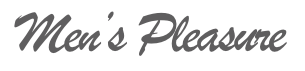 Men's Pleasure(メンズプレジャー)|オフパコ・出会い系アプリ(ネトナン)・最高の射精を追求