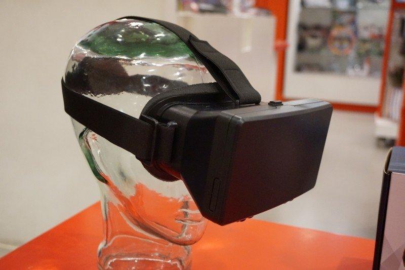 vr-virtual-reality-glasses-simulation-virtual