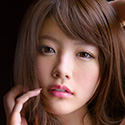 aizawa_minami