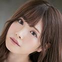 hasimoto_arina