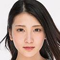 honjo_suzu