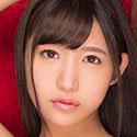hoshina_ai