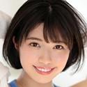 isihara_nozomi