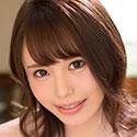 ito_mayuki