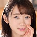 kano_yura