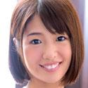 kawakami_nanami