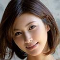 mino_suzume