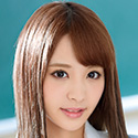 momonogi_kana