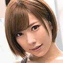 nanami_thina