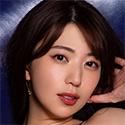 yamagishi_aika