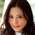 yositaka_nene