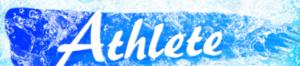 Ahelete アプリ