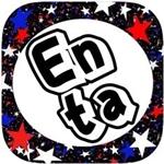 EntaBox
