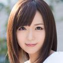 asakura_yuu