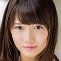 kikukawa_mituha