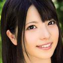 uehara_ai02