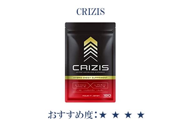 CRIZIS